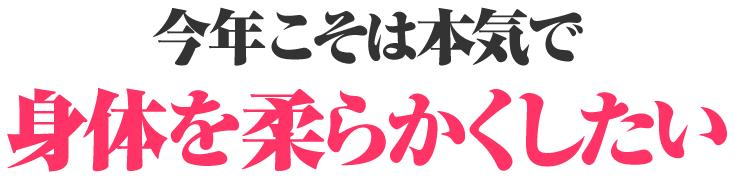 松田俊輔の「柔らかい身体になる18のコツ」姿勢改善と前屈系ストレッチ2.jpg